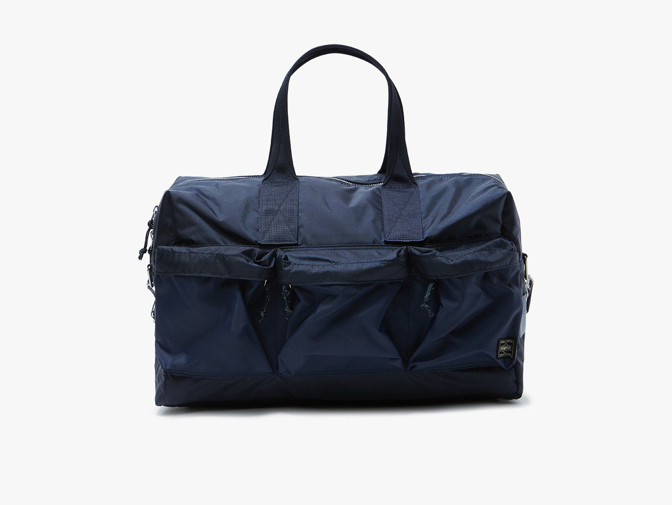 Force 2way Duffle Bag