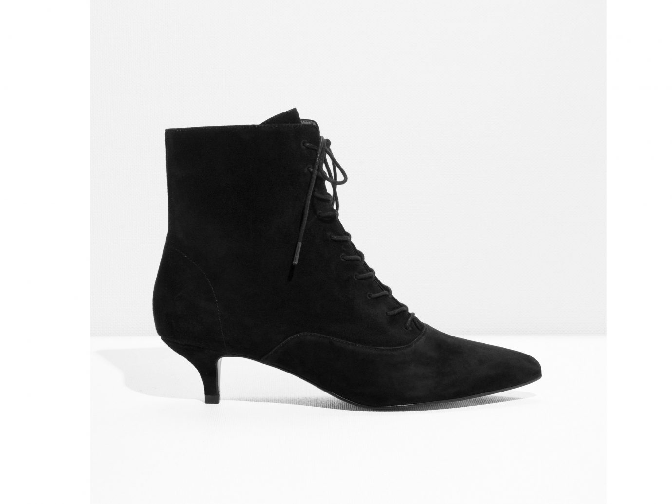 Style + Design clothing footwear boot leather suede textile leg human body material feet