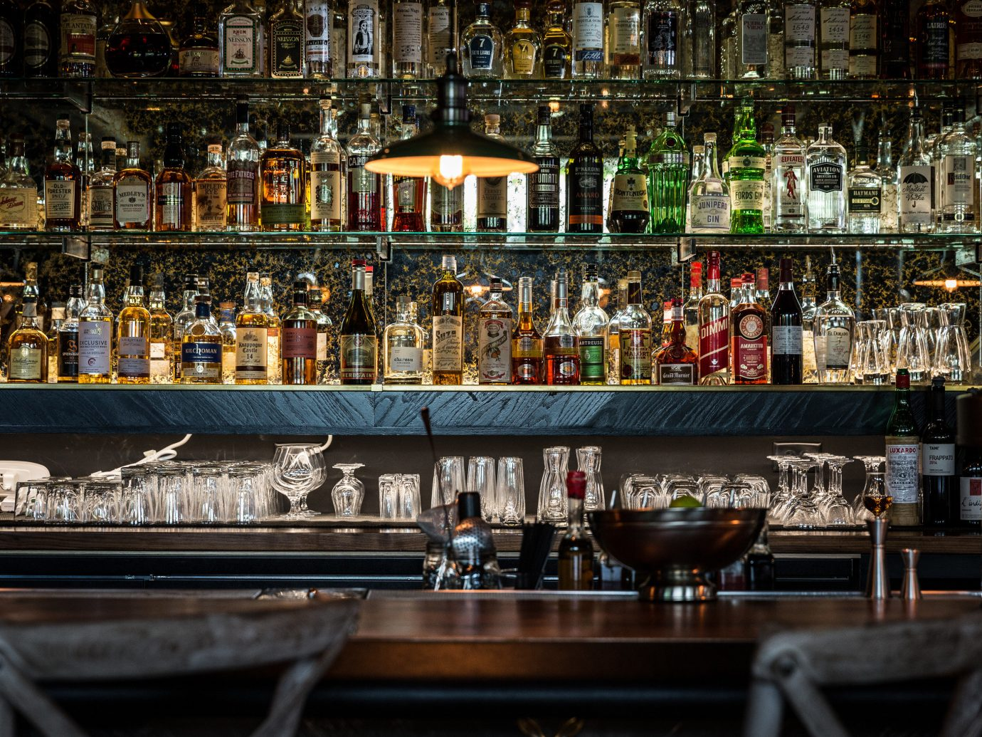 Arts + Culture Food + Drink Hotels Weekend Getaways indoor Bar restaurant Drink