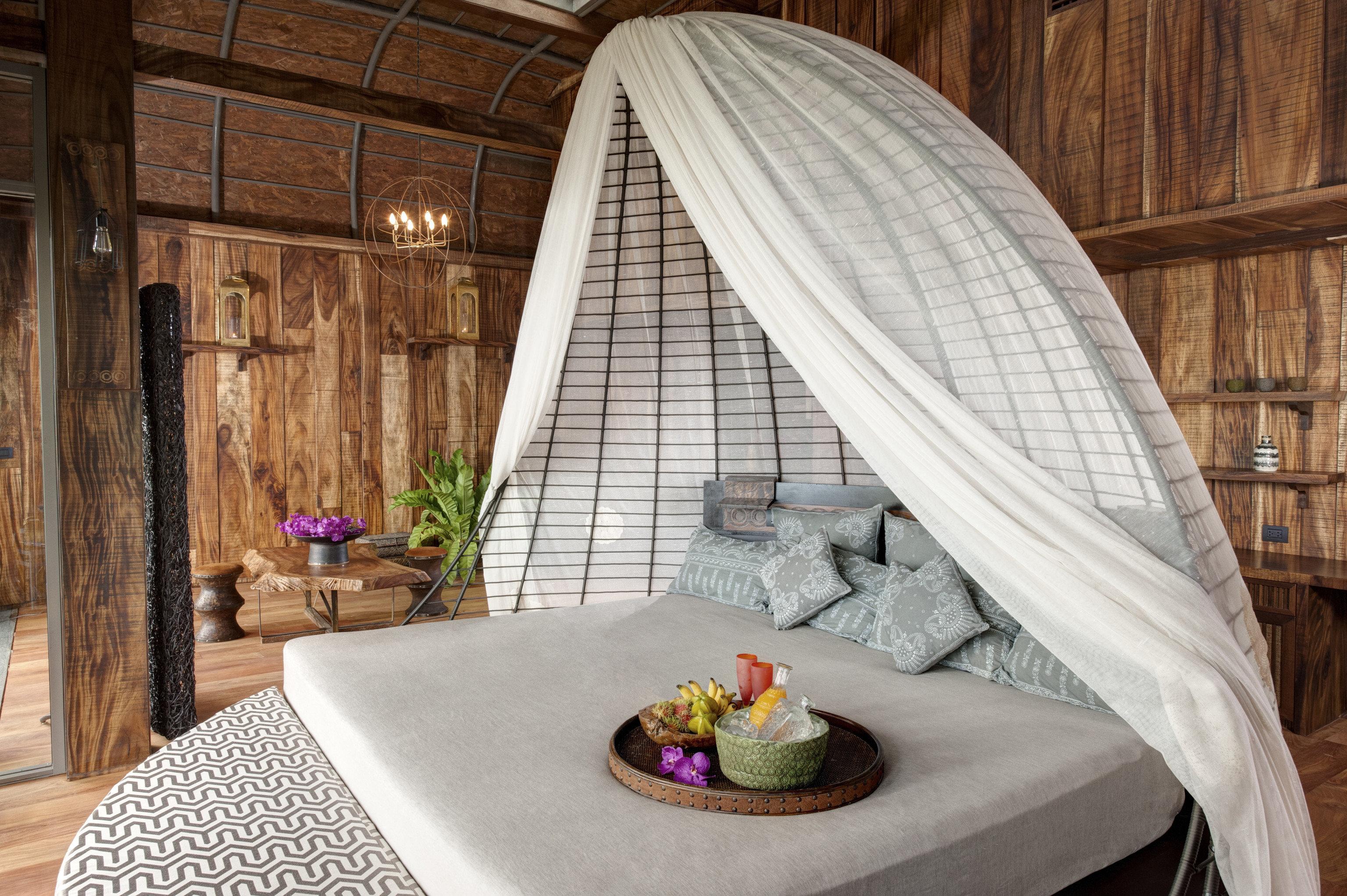 Hotels room property indoor swimming pool wooden interior design cottage estate wood jacuzzi Suite