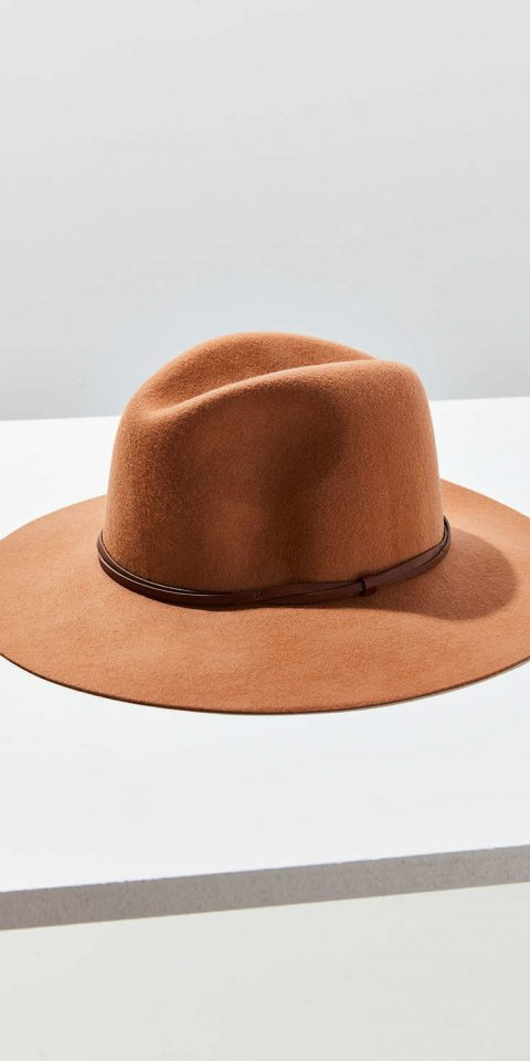 Style + Design Travel Shop hat headdress clothing headgear product design