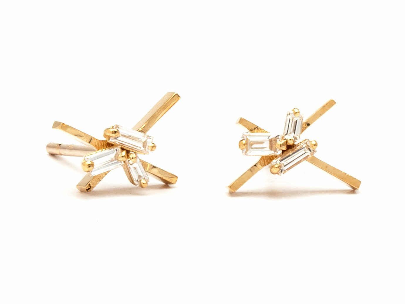 Style + Design jewellery earrings fashion accessory old body jewelry diamond cufflink material metal brass