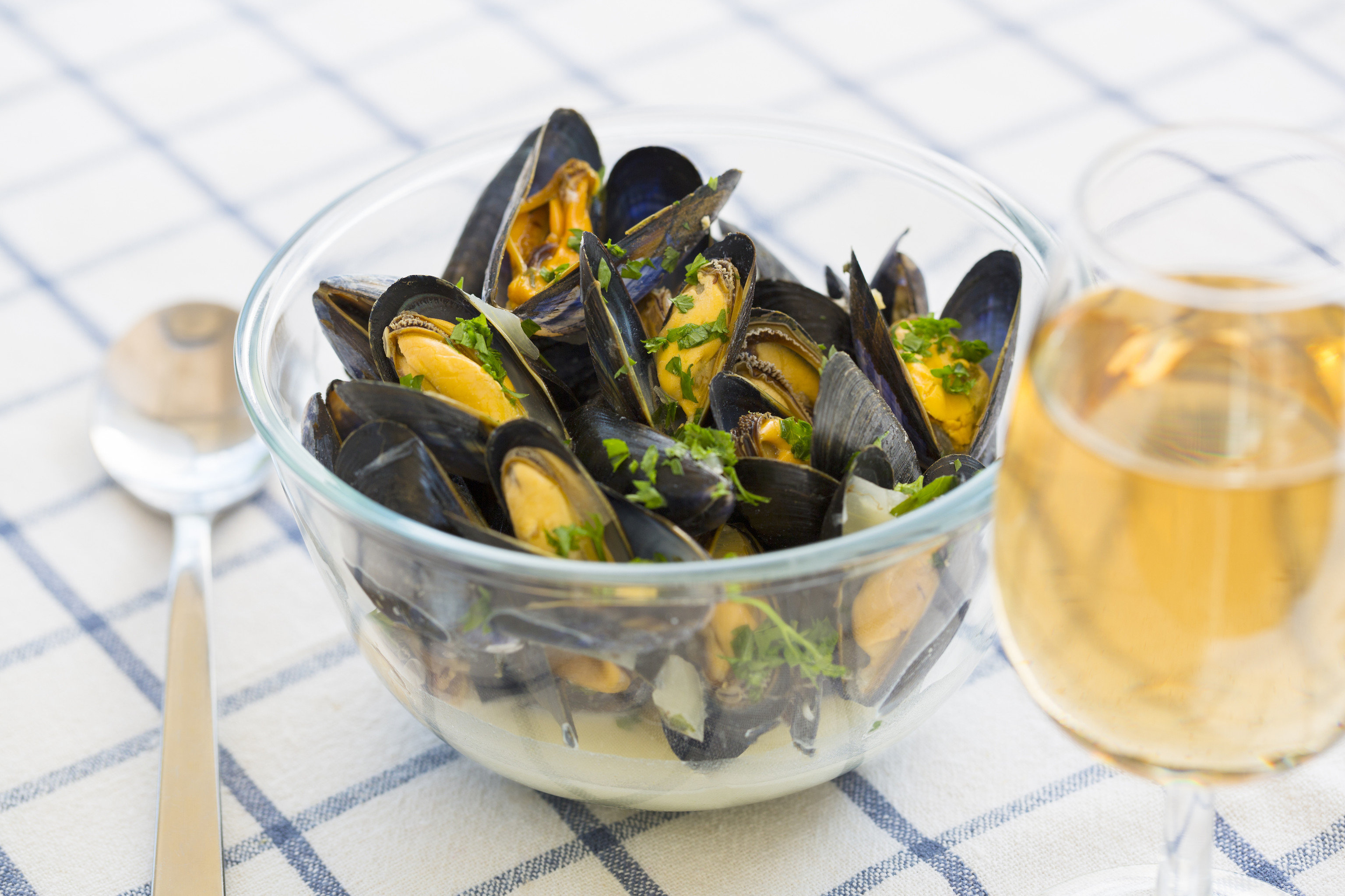 Trip Ideas cup food mussel Seafood produce invertebrate clams oysters mussels and scallops dish vegetable