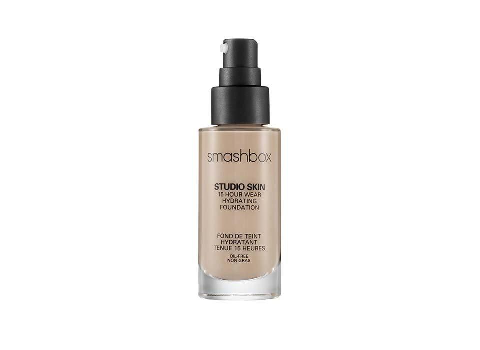 Beauty Travel Shop toiletry product liquid health & beauty cosmetics skin care