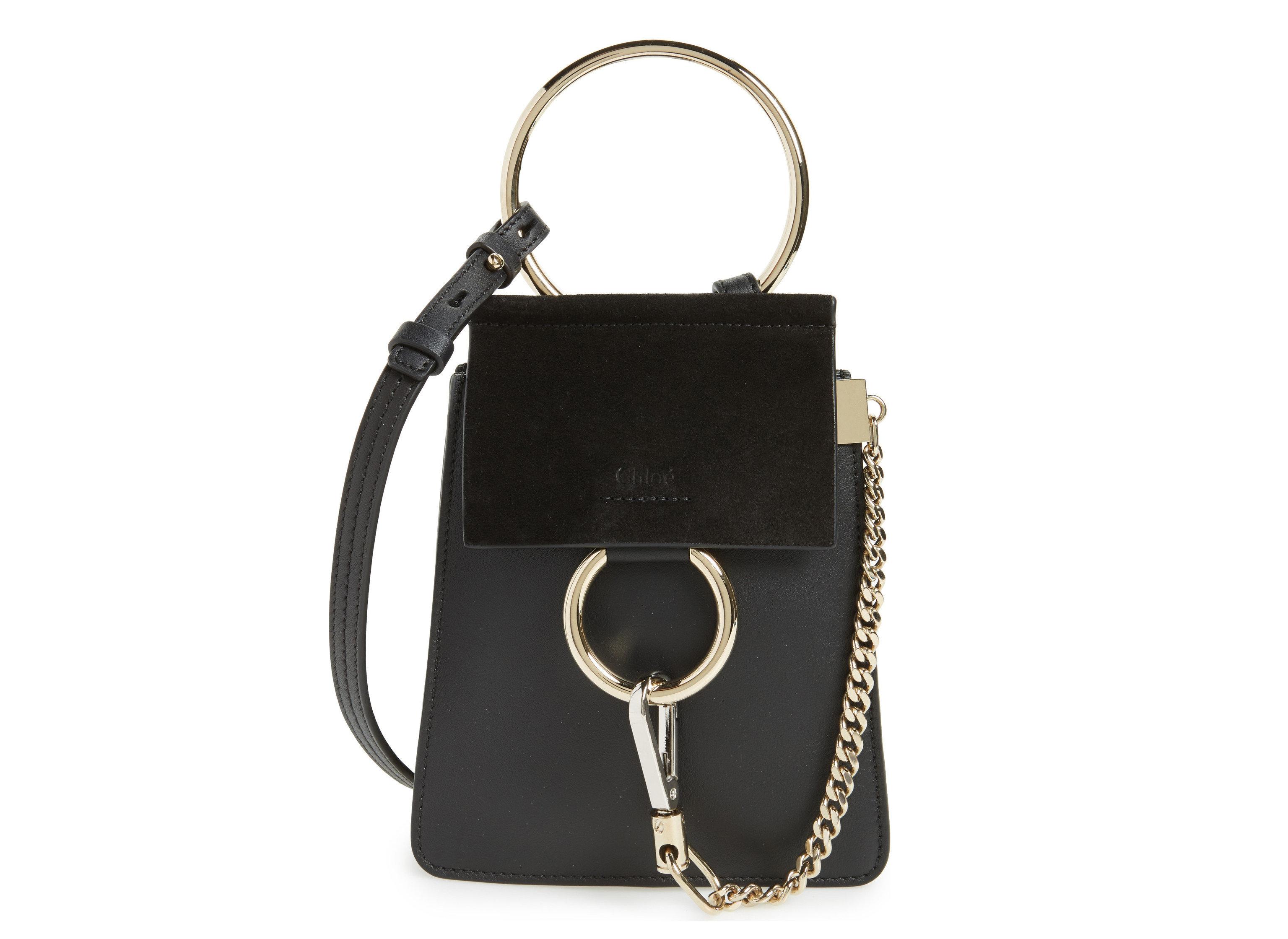 Style + Design Travel Shop bag handbag fashion accessory product shoulder bag leather product design brand luggage & bags