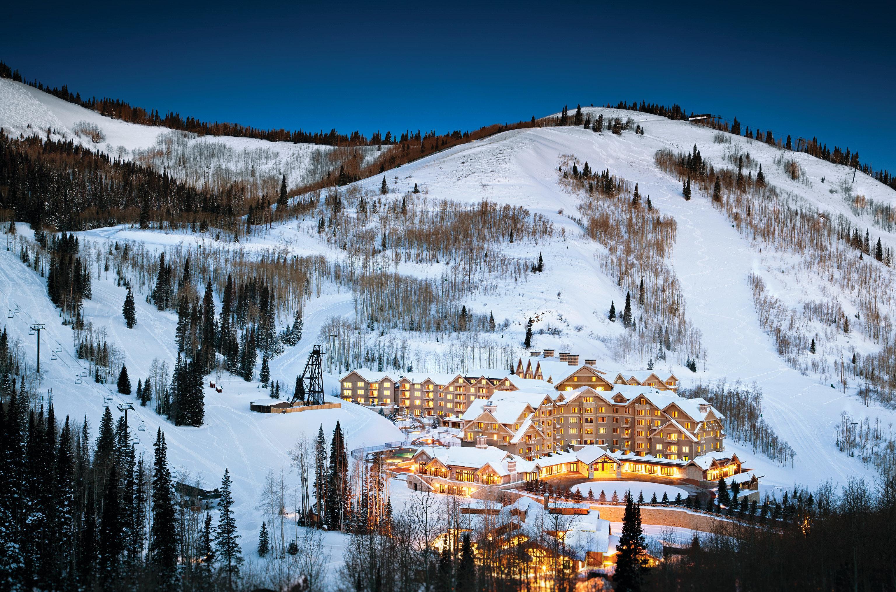Trip Ideas snow sky outdoor mountainous landforms Winter mountain mountain range weather Nature season geological phenomenon alps landscape winter sport piste Resort