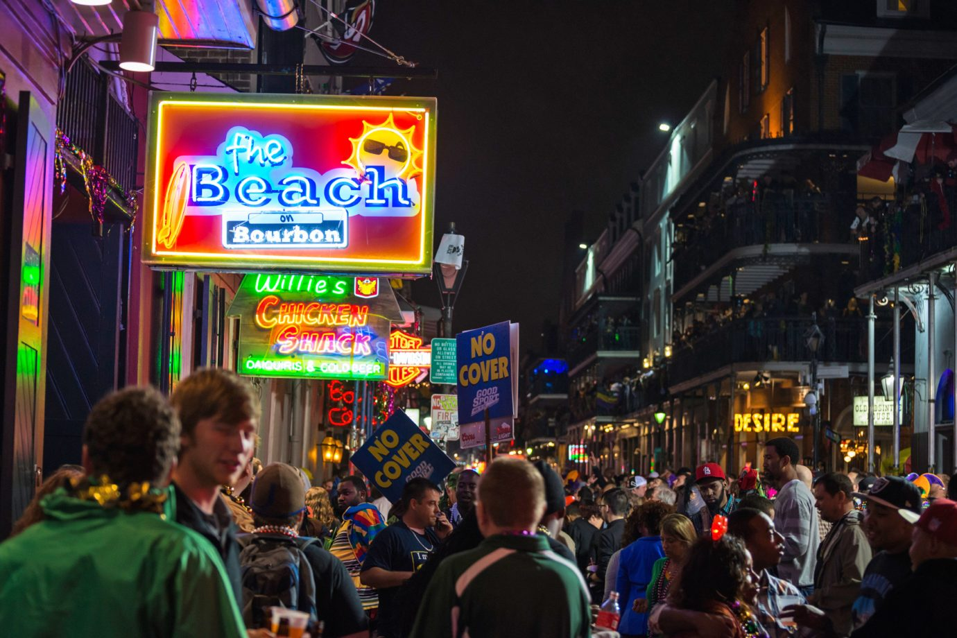 bhama-sex-bourbon-street-adult