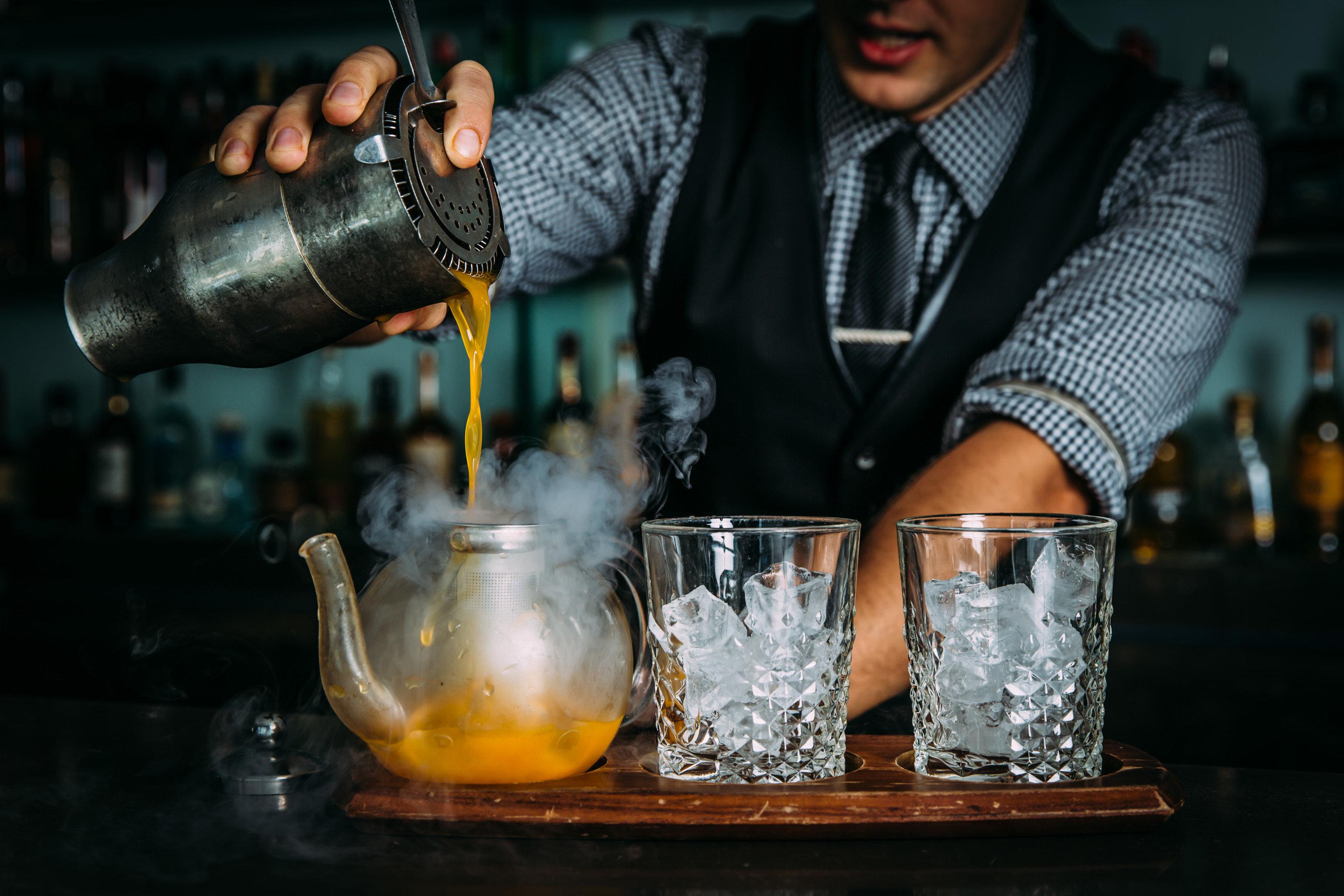 Trip Ideas person Drink alcohol distilled beverage sense beer appliance