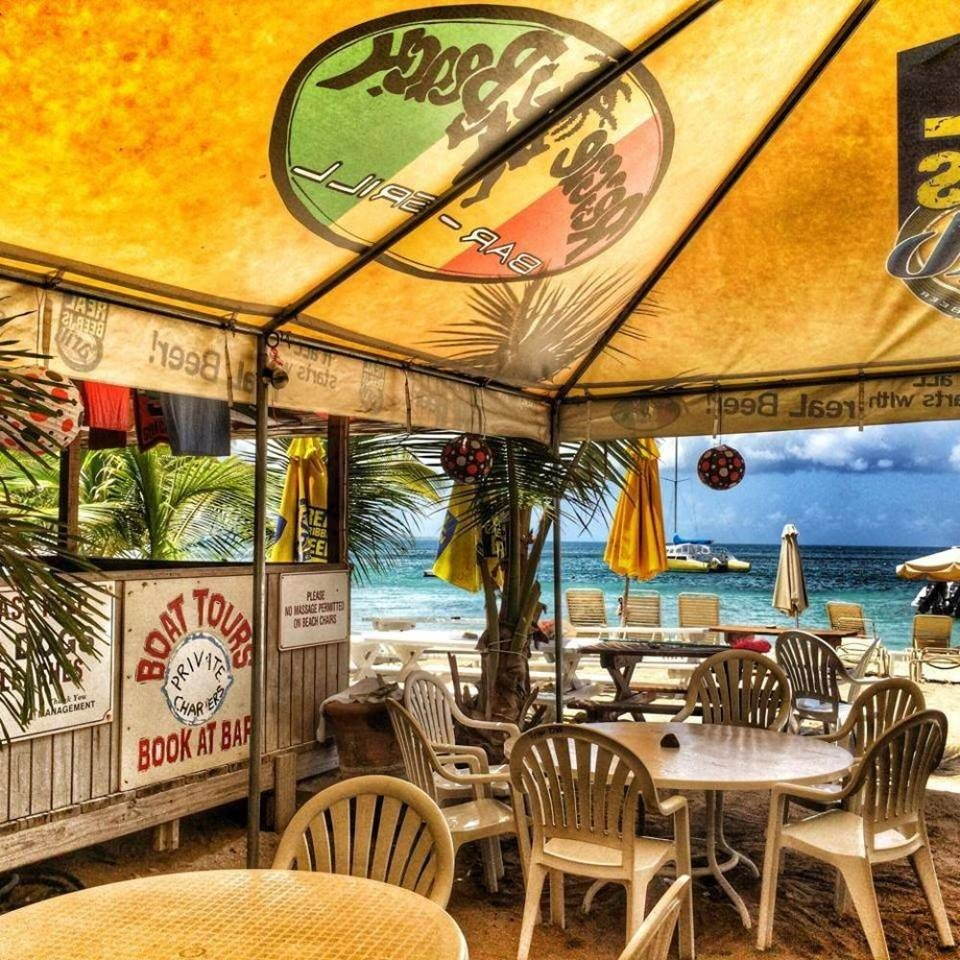 Food + Drink Trip Ideas restaurant Bar tavern Resort meal several