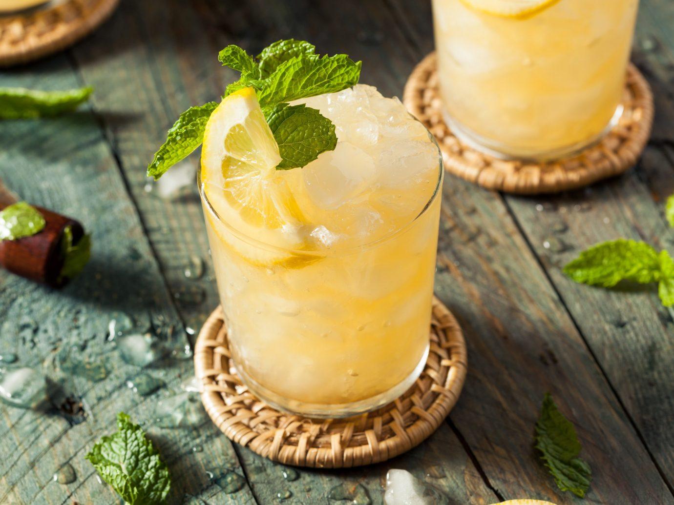 Trip Ideas cup food plant produce fruit Drink cocktail land plant citrus pineapple flowering plant smoothie dish mint julep lemonade dessert