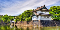 Travel Tips outdoor water house reflection tree Lake estate River château Nature tourism rural area waterway old pond surrounded stone