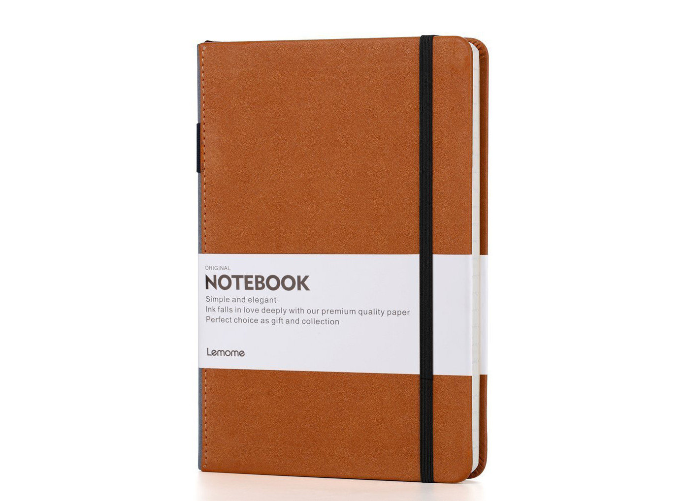 Style + Design product product design notebook accessory case