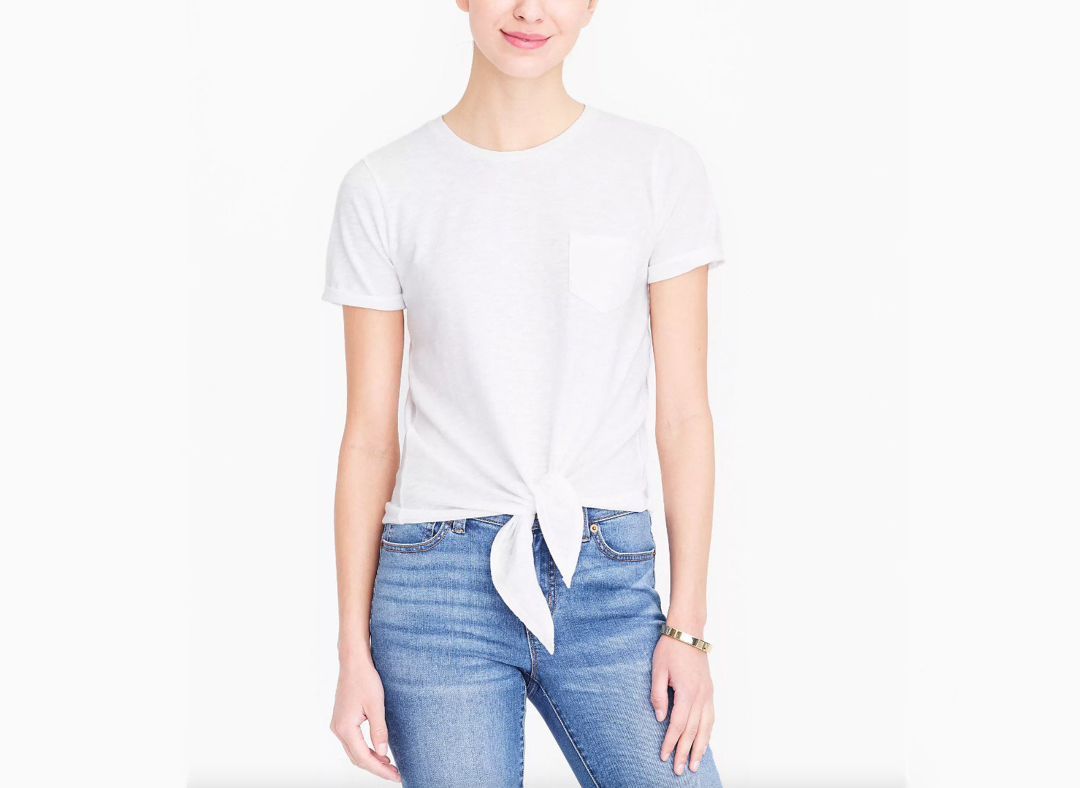 Trip Ideas person clothing white standing sleeve t shirt shoulder neck posing jeans trouser muscle pocket joint denim waist
