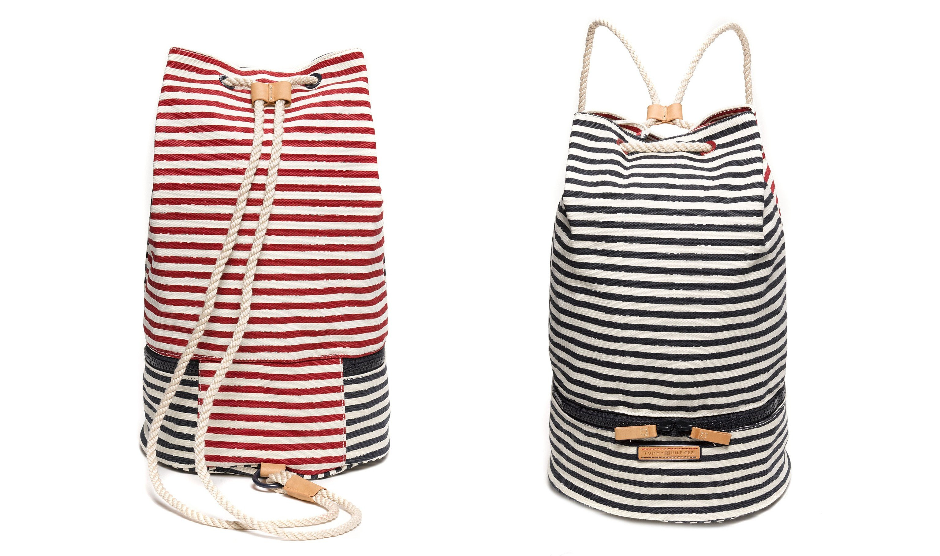 Style + Design clothing swimwear striped