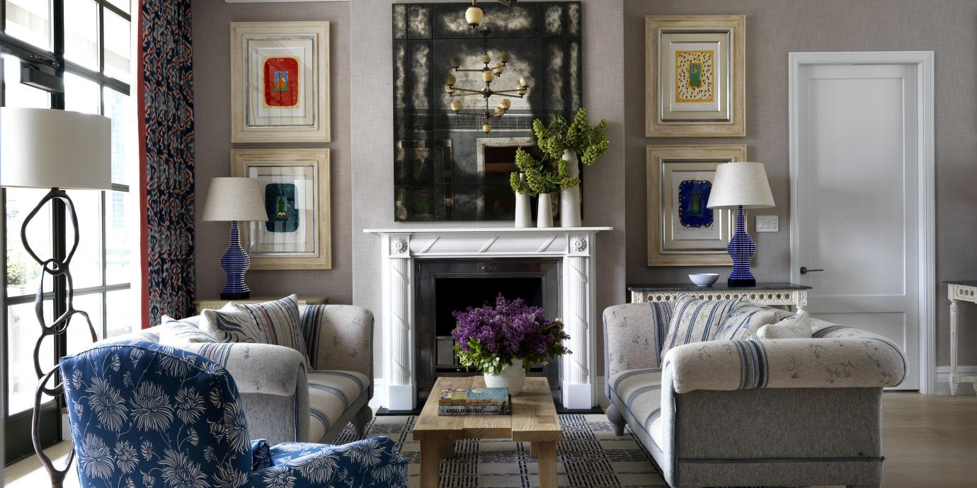 design of home furniture. Home Design Ideas From Our Favorite Hotel The Whitby Of Furniture