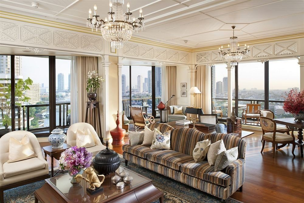 Travel Tips indoor room Living floor table sofa window living room property estate furniture dining room ceiling home interior design real estate Lobby mansion condominium palace decorated several