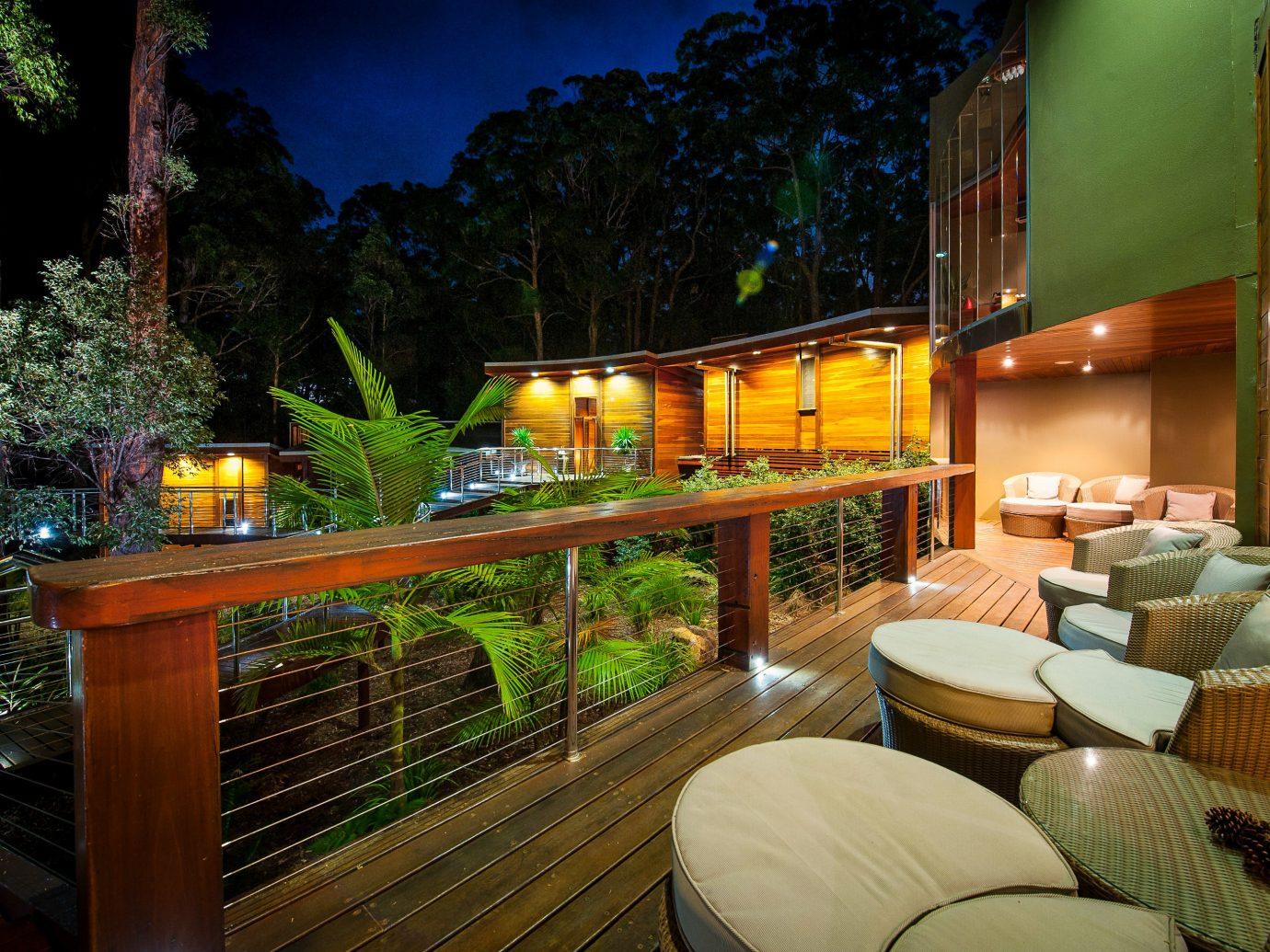 Celebs Hotels lighting real estate home estate landscape lighting interior design Resort outdoor structure