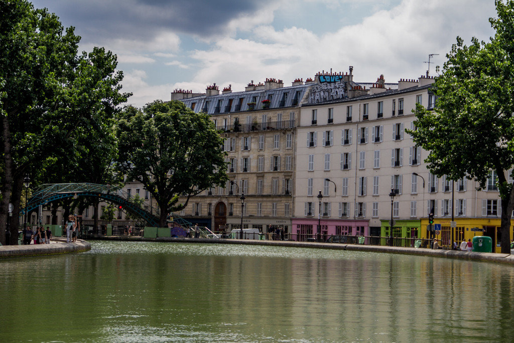 building charming City city park europe Exterior Greenery Lake park pond quaint trees Trip Ideas tree outdoor sky water landmark River tourism waterway vacation palace estate Canal town square cityscape