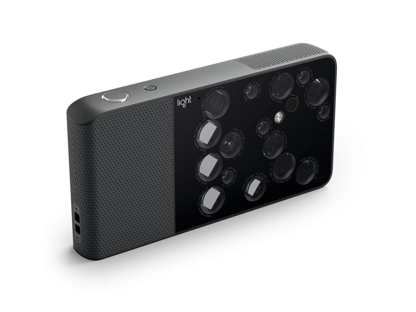 News Travel Shop Travel Tech electronics hardware product design product gadget electronic instrument multimedia