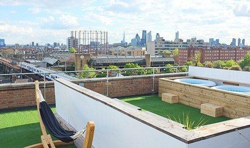 Trip Ideas property outdoor swimming pool real estate condominium City estate outdoor structure