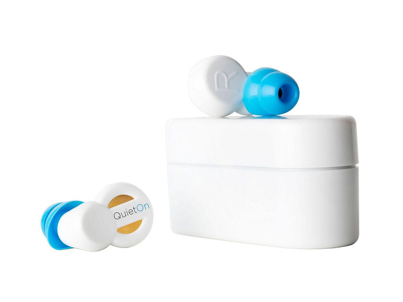 Travel Tips product lighting bottle soap dispenser