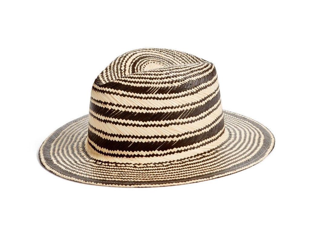 Style + Design hat headdress clothing fashion accessory fedora straw sun hat headgear sombrero