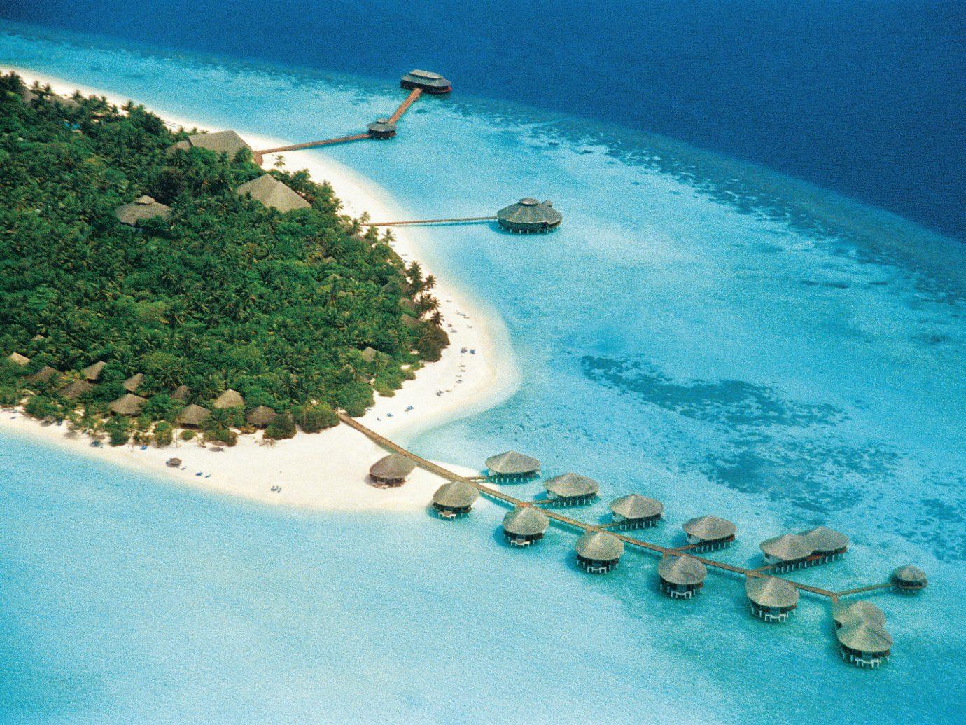 Budget News Trip Ideas water reef Nature landform geographical feature Sea Beach Ocean caribbean Coast vacation Island cape atoll islet Lagoon bay archipelago vehicle shore swimming