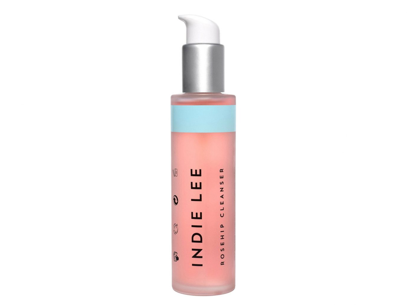 Health + Wellness Travel Shop toiletry Beauty product skin care cosmetics liquid health & beauty