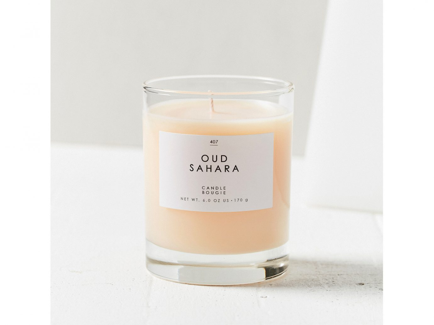 Style + Design candle lighting beverage flavor milk