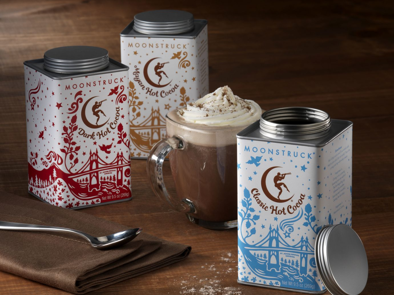 Food + Drink cup coffee mason jar tin can lighting candle art drinkware ceramic Drink coffee cup material