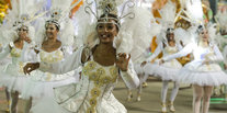 Trip Ideas dance samba Sport carnival sports dancer performing arts event festival several