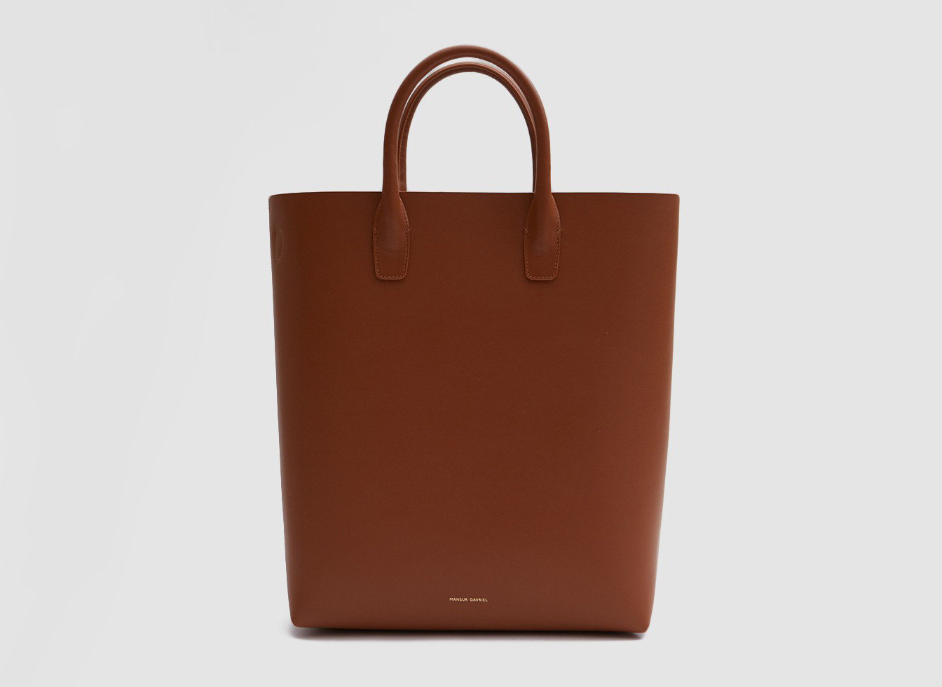 Style + Design Travel Shop accessory handbag case brown bag fashion accessory product leather shoulder bag caramel color tote bag product design brand peach baggage