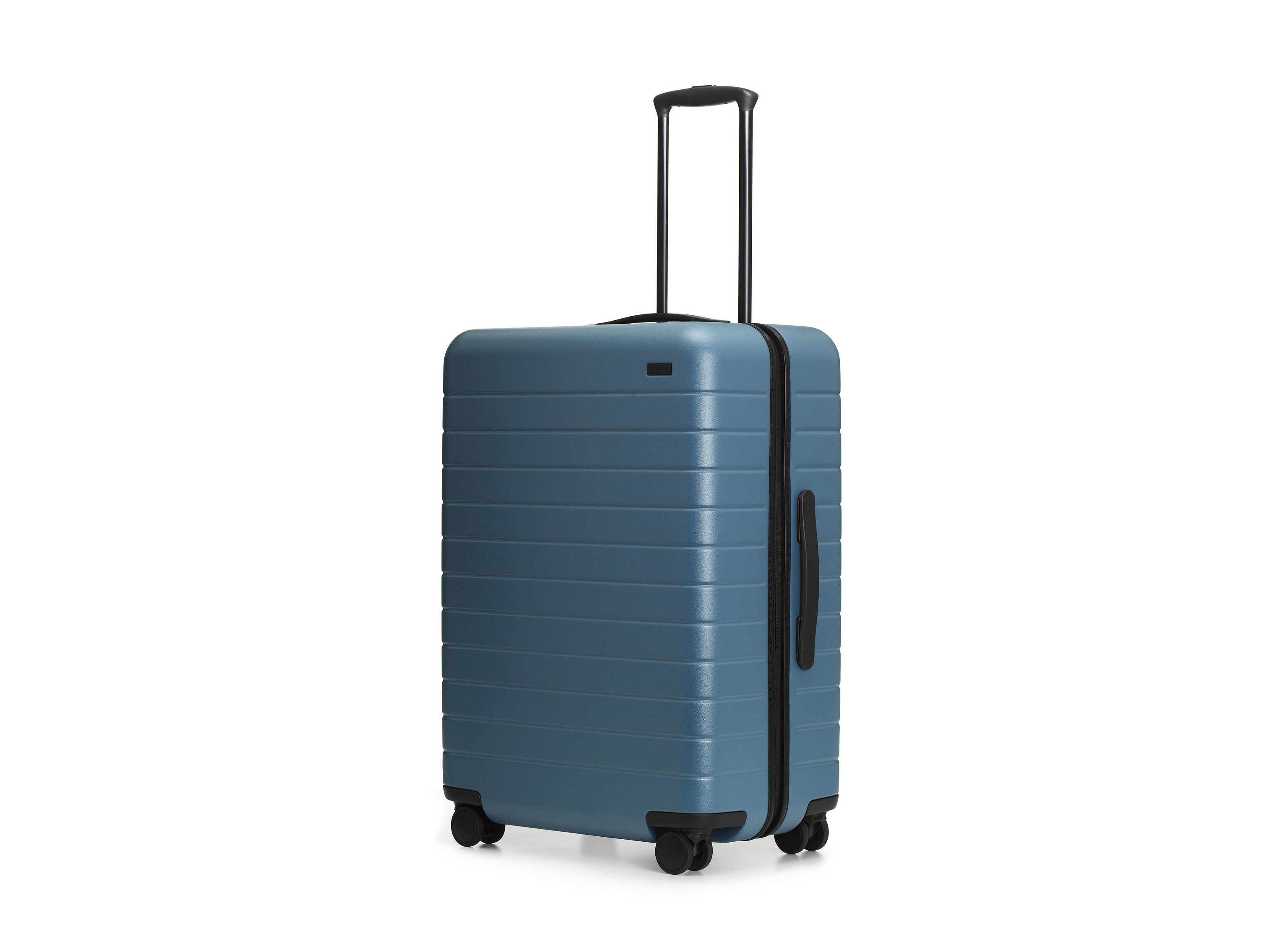 Style + Design Travel Shop Travel Tech Travel Tips suitcase hand luggage product