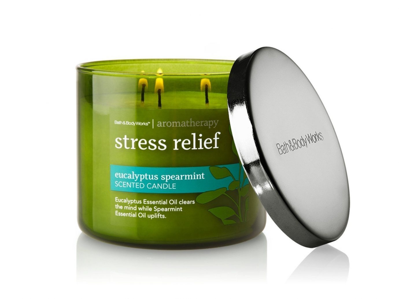 Health + Wellness Travel Tips product skin energy hand cream material