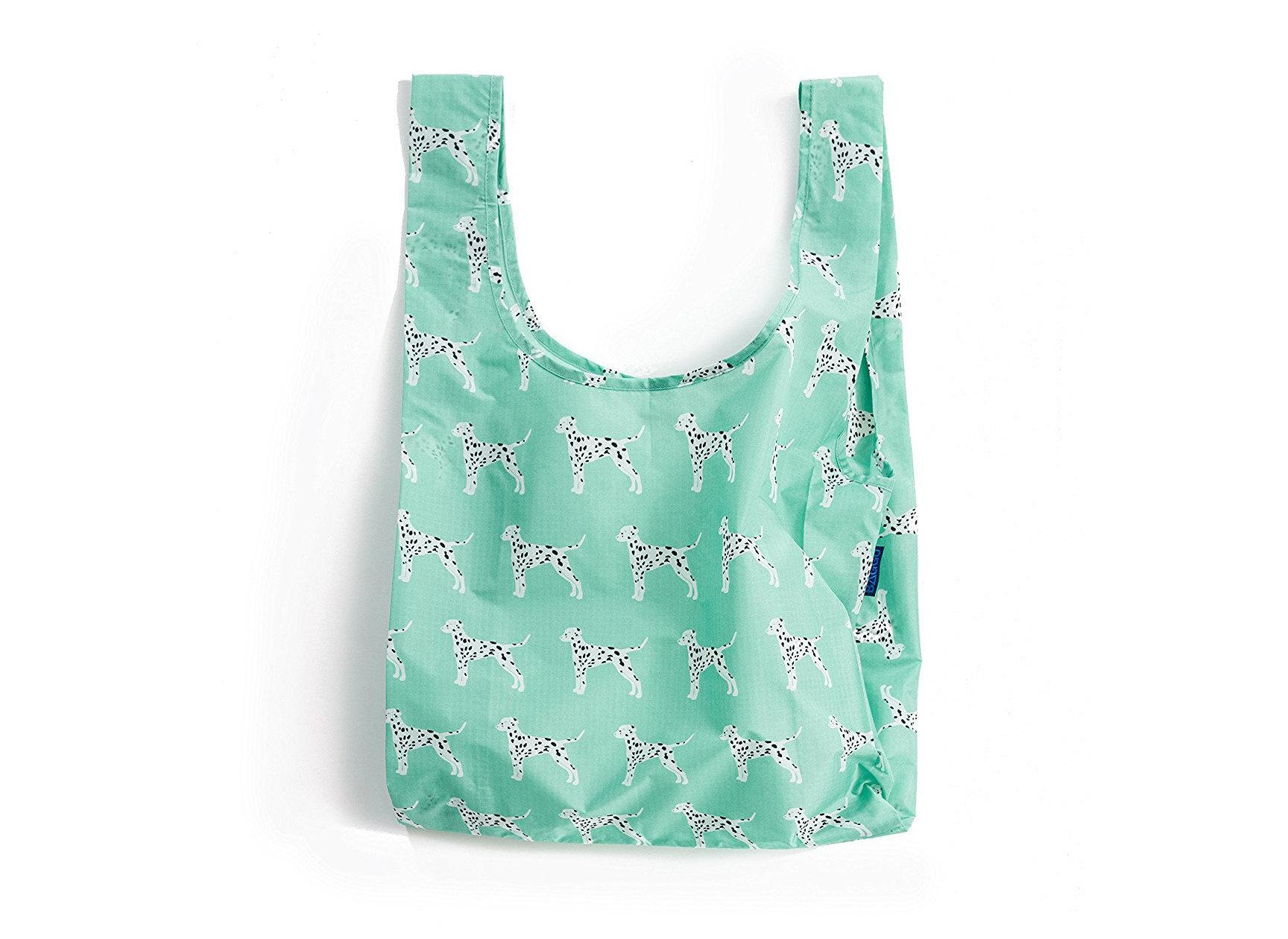 Travel Shop clothing bag product aqua handbag shoulder bag dress shopping bag turquoise packaging and labeling pattern tote bag