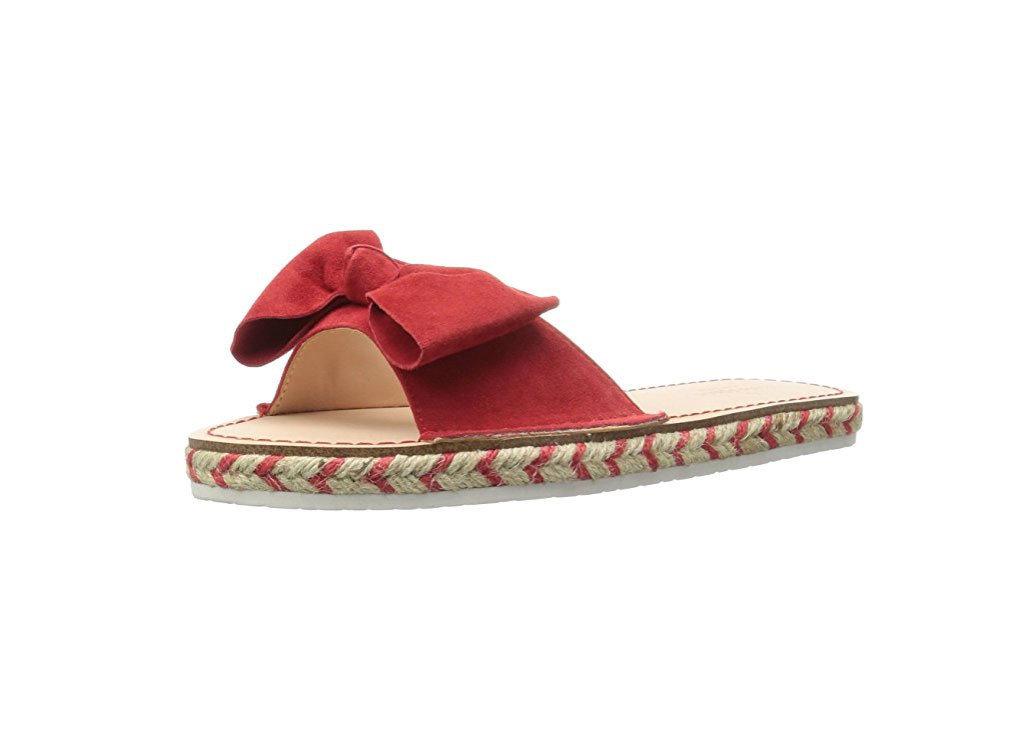Style + Design footwear shoe flip flops product sandal leather outdoor shoe