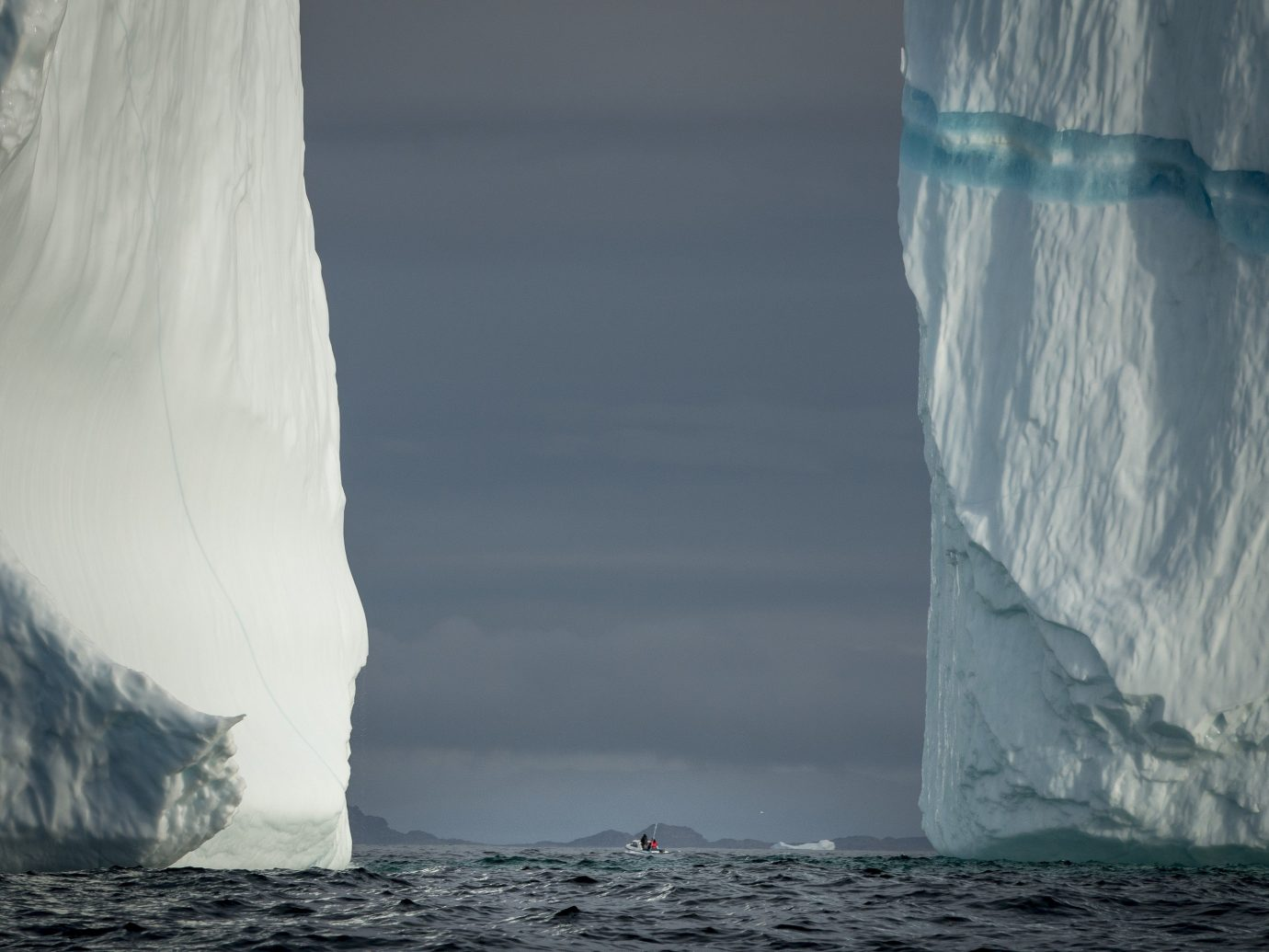 Trip Ideas outdoor iceberg water ice sea ice Nature Ocean arctic freezing wind wave arctic ocean wave ice cap ice cave Sea