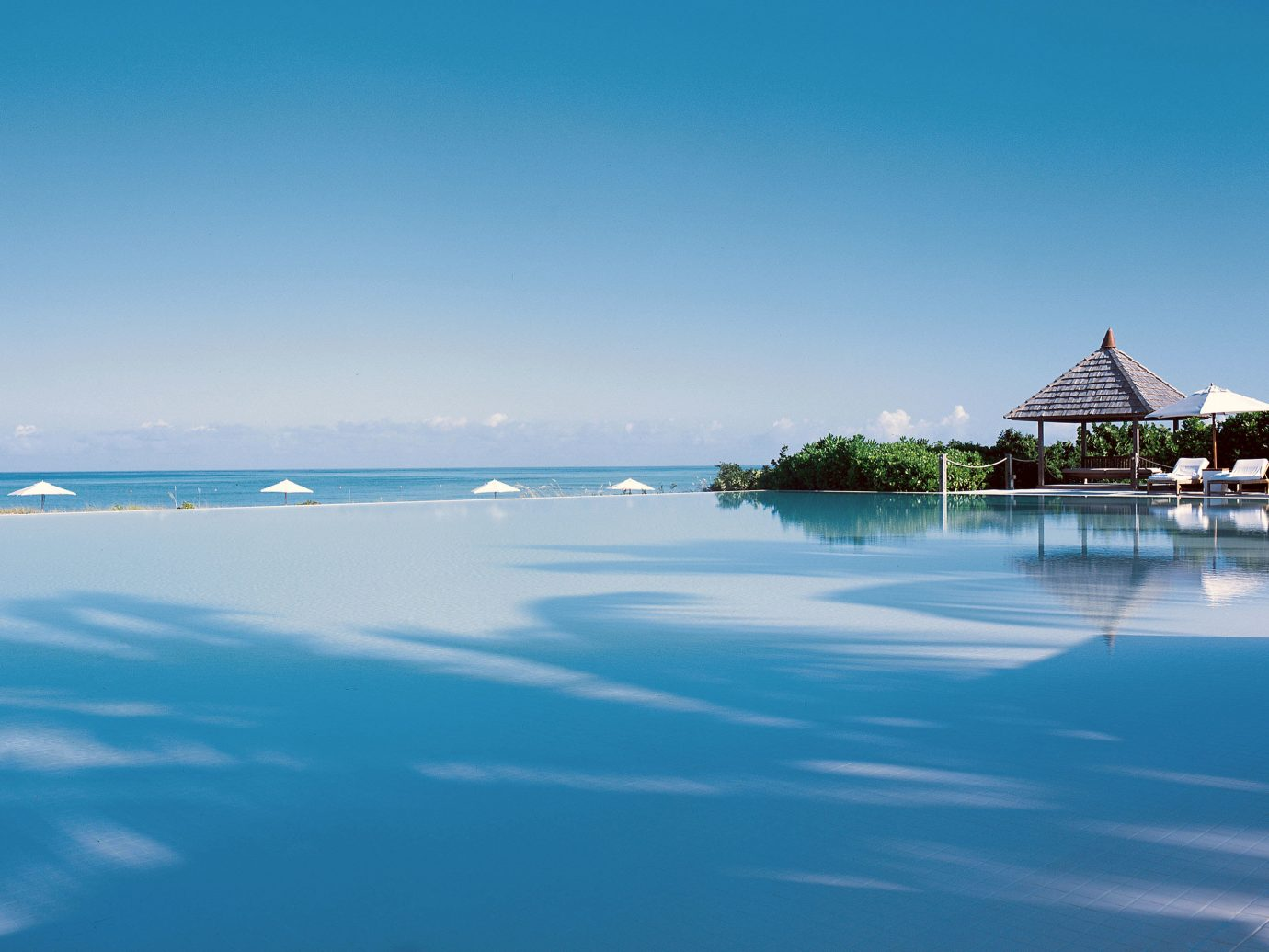 Cheap Hotels Grand Cayman Island