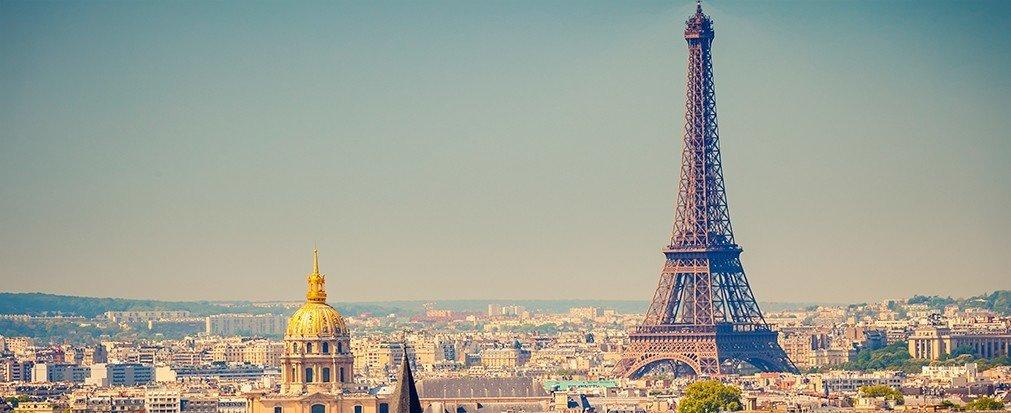 Hotel Lyrique Paris