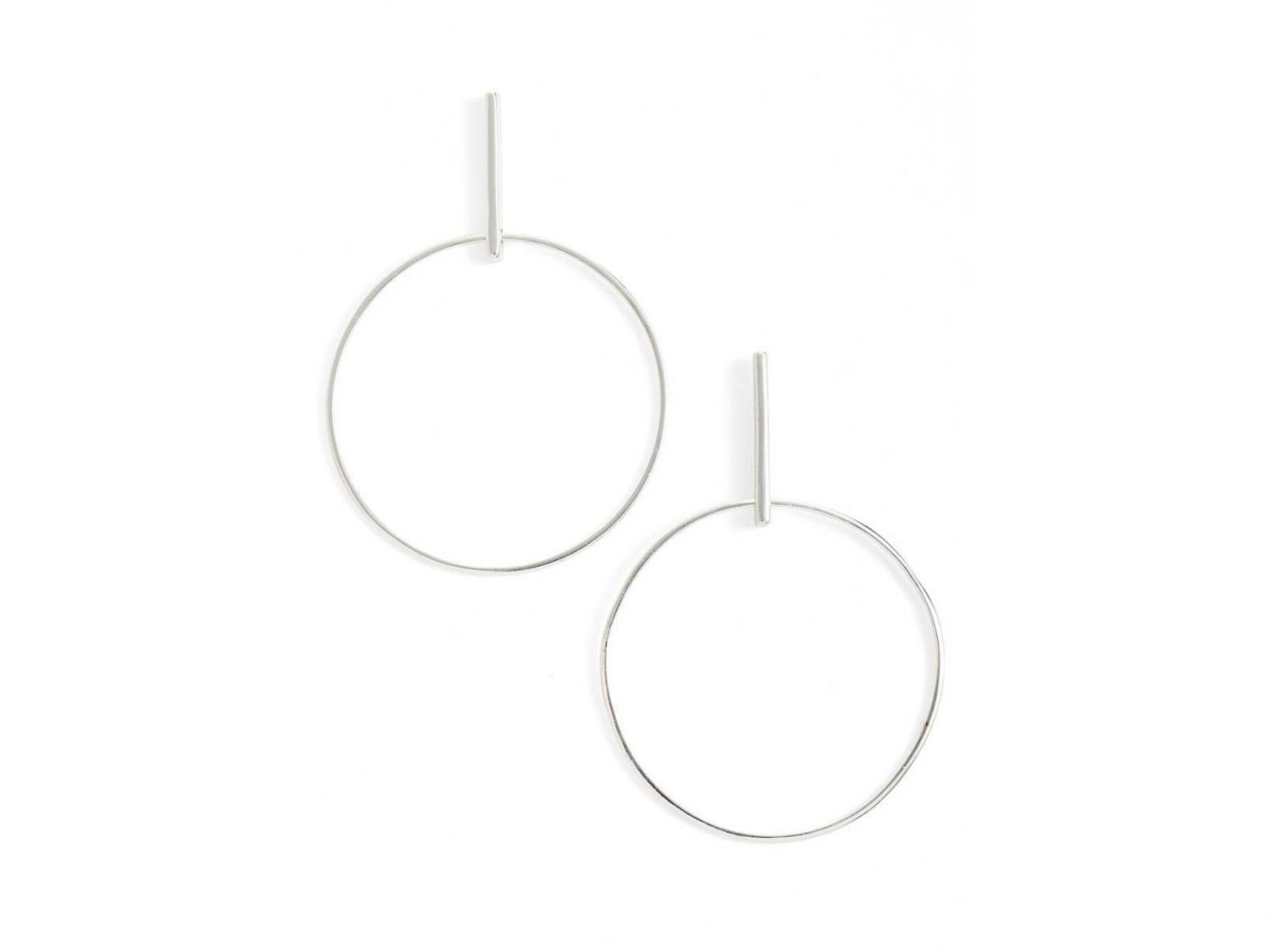 Style + Design Travel Shop white indoor light product design product circle
