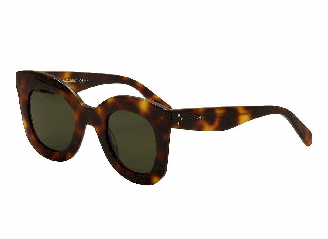 Cruise Travel Style + Design spectacles sunglasses accessory eyewear goggles glasses vision care brown fashion accessory