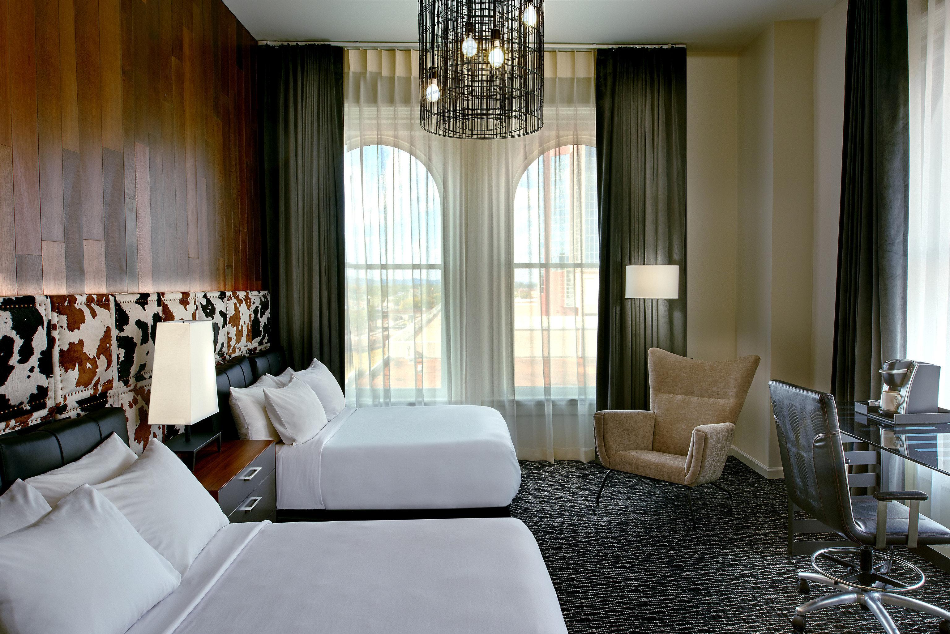 Boutique Hotels Trip Ideas Indoor Window Room Sofa Floor Property Living Bed Suite Interior