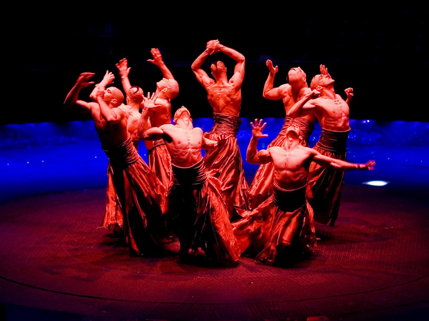 Trip Ideas performing arts performance dance Entertainment performance art stage sports musical theatre event modern dance theatre concert dance dark