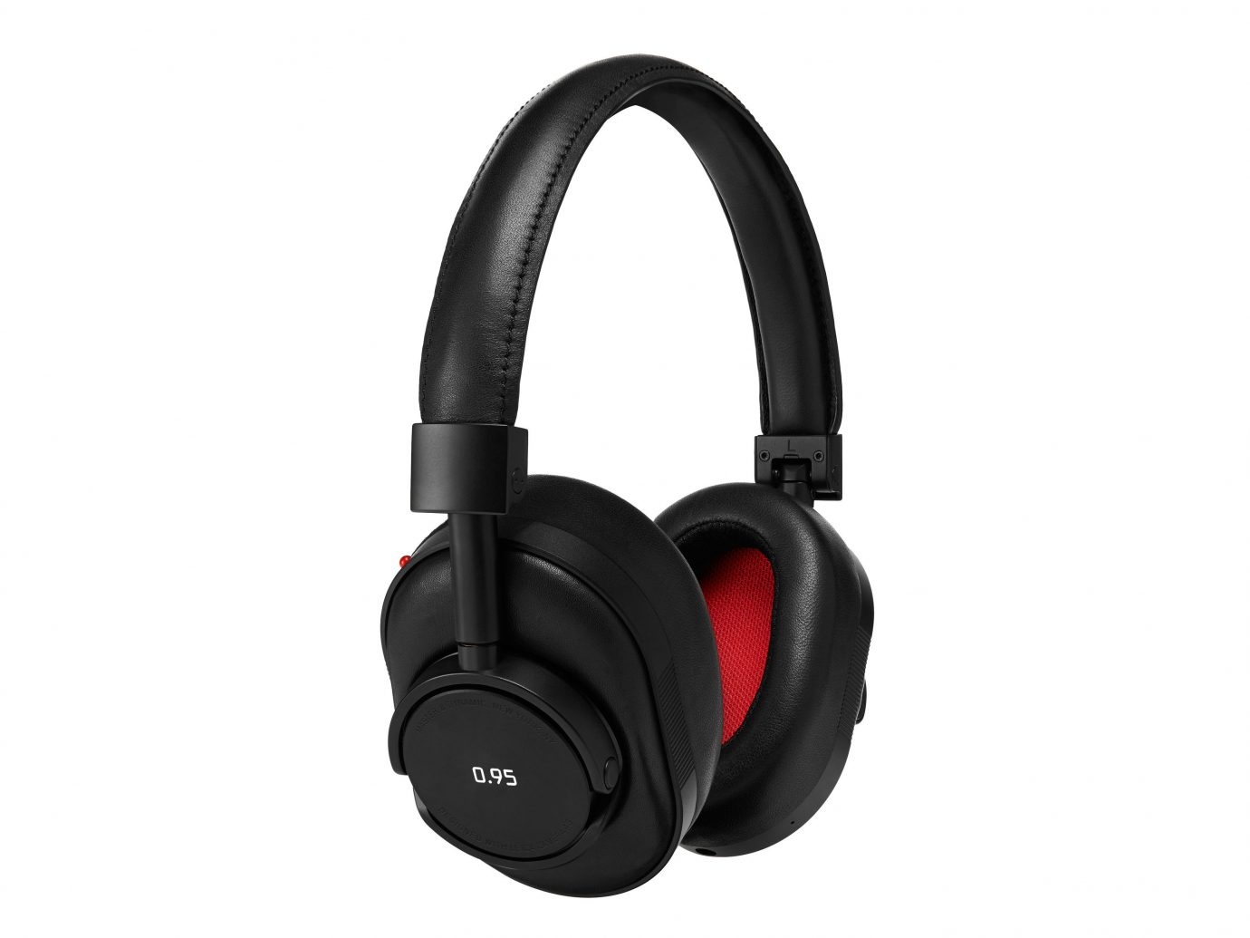 Style + Design electronics earphone headset gadget headphones technology electronic device audio equipment communication device product ear audio