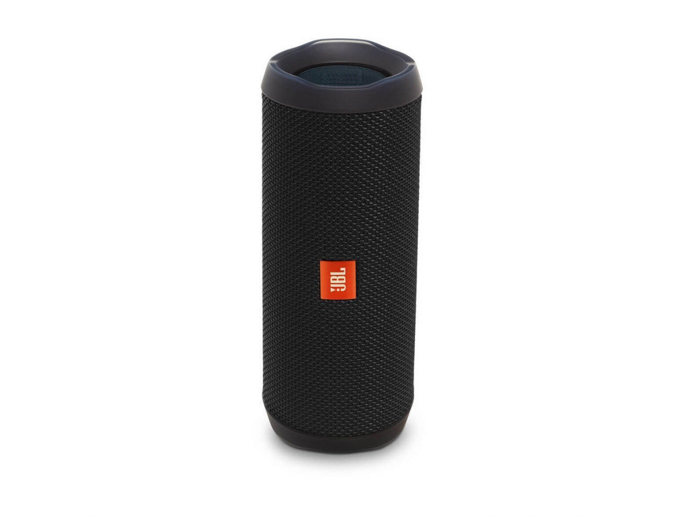 Style + Design product product design microphone hardware electronics multimedia electronic device audio