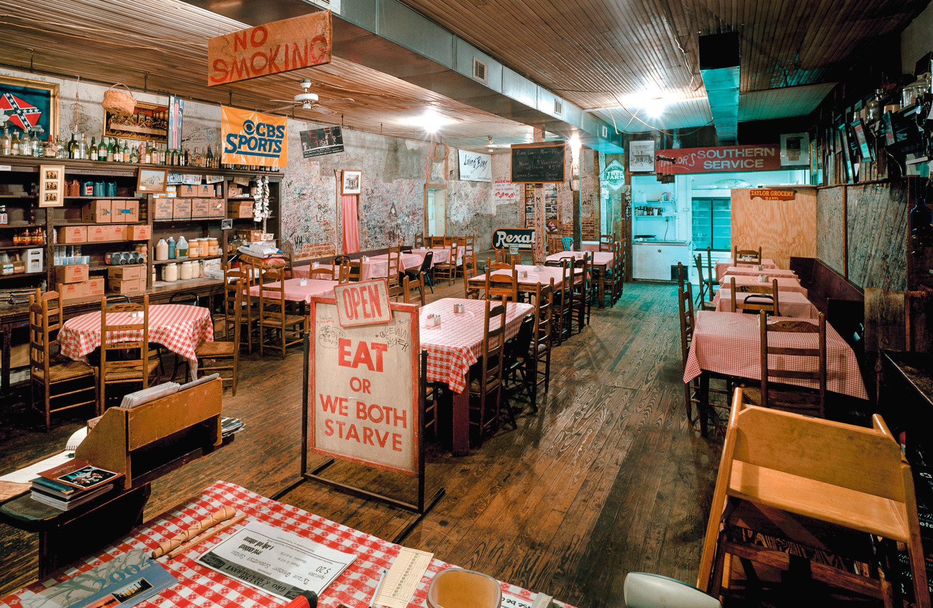 Trip Ideas indoor floor ceiling room interior design restaurant furniture area Shop