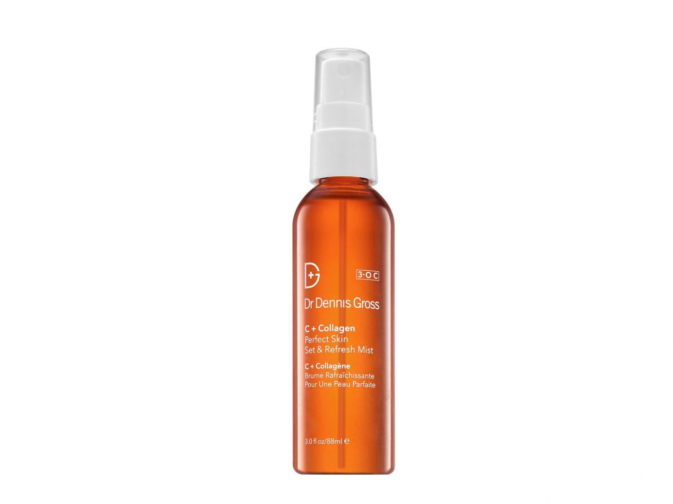 Wellness toiletry product skin lotion hand nectar