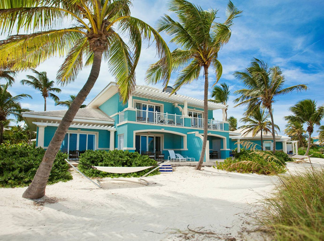 The 8 BEST All-Inclusive Resorts in the Bahamas (with ...