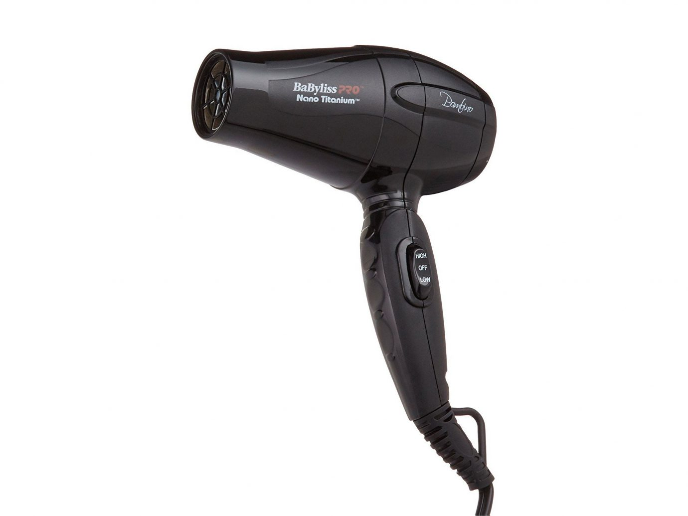 Style + Design appliance dryer hair dryer product