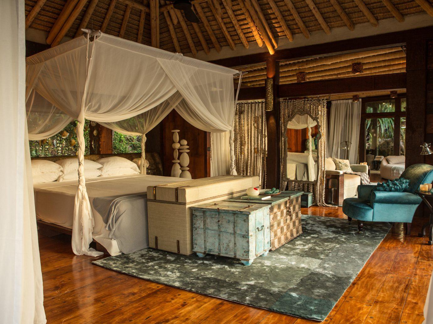 Luxury Travel Trip Ideas floor indoor room Living interior design furniture wood tent flooring stone